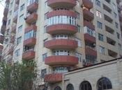 Obyekt - Gənclik m. - 1400 m²