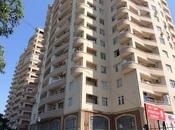 9 otaqlı ofis - Nizami m. - 400 m²