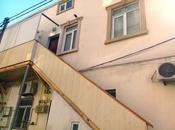 2-комн. дом / вилла - м. Эльмляр Академиясы - 80 м²
