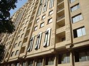 4-комн. новостройка - м. Ичери Шехер - 186 м²