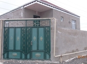 3-комн. дом / вилла - пос. М. Расулзаде - 200 м²
