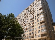 3-комн. новостройка - м. Мемар Аджеми - 147 м²