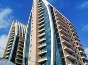 3-комн. новостройка - м. Эльмляр Академиясы - 158 м²