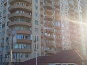 2-комн. новостройка - м. 20 января - 88 м²
