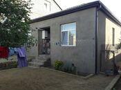 3-комн. дом / вилла - пос. Сеперный Грес - 100 м²