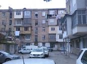 3-комн. вторичка - Насиминский  р. - 78 м²
