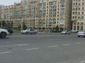 3-комн. вторичка - Насиминский  р. - 115 м²