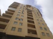 3-комн. новостройка - пос. Ени Ясамал - 129 м²