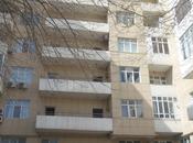 2-комн. новостройка - пос. 4-й мкр - 86 м²