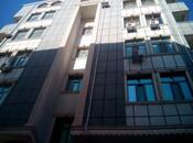 6-комн. новостройка - пос. 4-й мкр - 264 м²