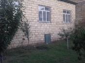 3-комн. дом / вилла - пос. Геокмалы - 94 м²