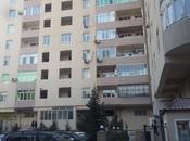 2-комн. новостройка - м. Иншаатчылар - 74 м²