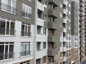 2-комн. новостройка - м. 20 января - 43 м²