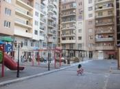 3-комн. новостройка - пос. Ени Ясамал - 101 м²