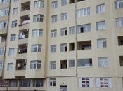 3-комн. новостройка - пос. Карачухур - 136 м²