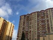 4-комн. новостройка - м. Иншаатчылар - 123 м²