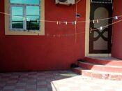 3-комн. дом / вилла - м. Шах Исмаил Хатаи - 70 м²