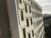 6-комн. новостройка - м. Шах Исмаил Хатаи - 350 м²