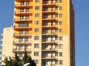 Obyekt - Nərimanov r. - 72 m²