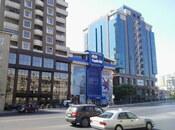 3-комн. новостройка - Насиминский  р. - 135 м²