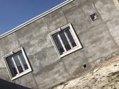 Bağ - Novxanı q. - 112 m²