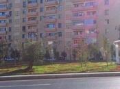 1-комн. офис - м. Эльмляр Академиясы - 43 м²
