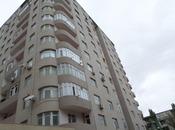 3-комн. новостройка - пос. Кубинка - 121 м²