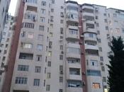 3-комн. новостройка - м. Мемар Аджеми - 120 м²