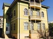 7-комн. дом / вилла - пос. Ази Асланова - 380 м²