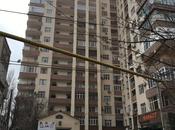 Qaraj - İnşaatçılar m. - 18 m²