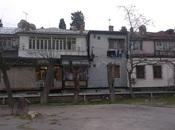 2 otaqlı ofis - Nəsimi r. - 40 m²