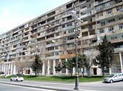 5 otaqlı köhnə tikili - Həzi Aslanov q. - 106 m²