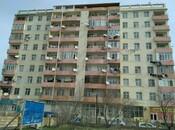 4-комн. новостройка - Хырдалан - 126 м²