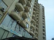 4 otaqlı ofis - Nizami m. - 170 m²