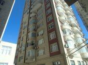 3 otaqlı ofis - Nəsimi r. - 160 m²