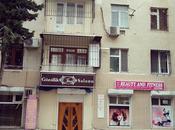 10 otaqlı ofis - Elmlər Akademiyası m. - 200 m²
