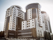 11 otaqlı ofis - Xətai r. - 250 m²