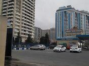 3 otaqlı ofis - Xətai r. - 115 m²
