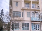 4 otaqlı ofis - 8-ci kilometr q. - 280 m²