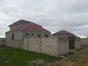 4 otaqlı ev / villa - Ramana q. - 110 m²
