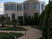 Obyekt - Nəriman Nərimanov m. - 3500 m²