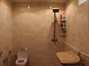 Bağ - Dübəndi q. - 150 m² (11)
