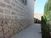 Bağ - Dübəndi q. - 150 m² (8)