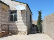 Bağ - Dübəndi q. - 150 m² (2)