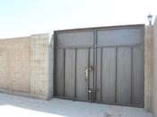 Bağ - Dübəndi q. - 150 m² (7)