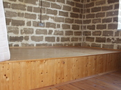 Bağ - Dübəndi q. - 150 m² (17)