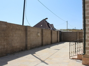 Bağ - Dübəndi q. - 150 m² (4)