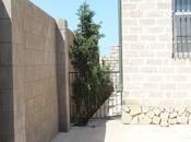 Bağ - Dübəndi q. - 150 m² (5)