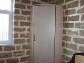 Bağ - Dübəndi q. - 150 m² (19)