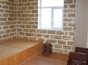 Bağ - Dübəndi q. - 150 m² (16)